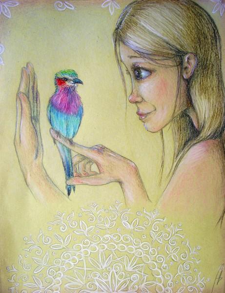 Birdpetit