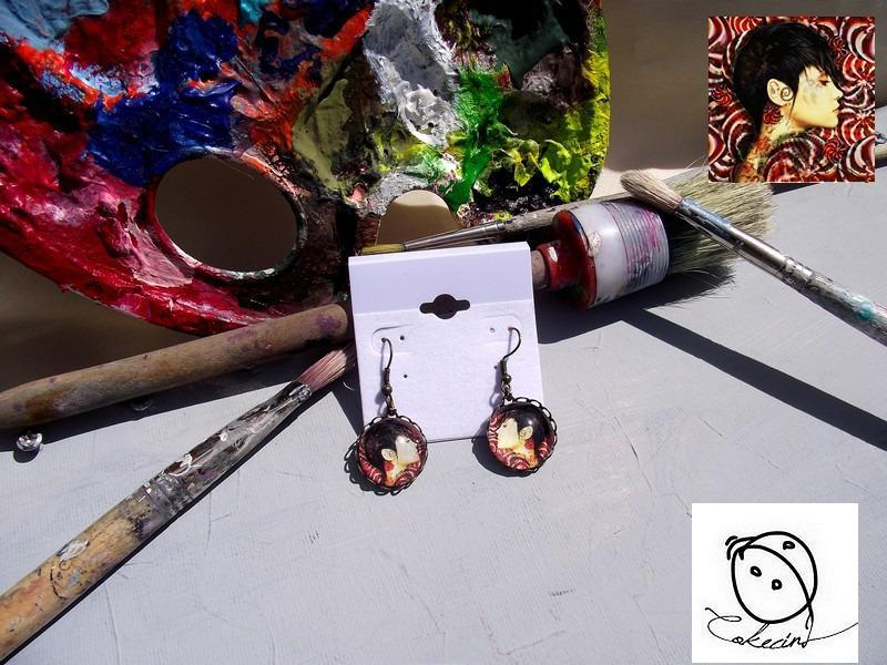 Boucles d oreille boucles d oreilles any piece uni 20969361 any pendantes r7dd3 1ff55 big