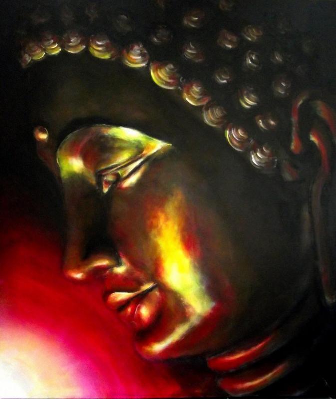 Bouddha10
