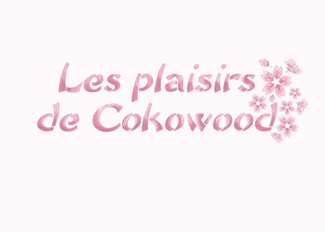 Cokow