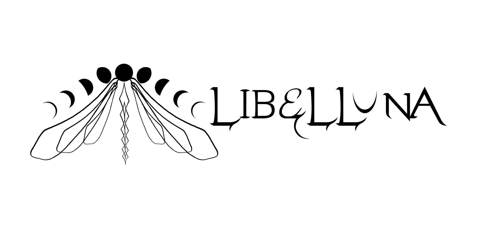 Logo4bassqu